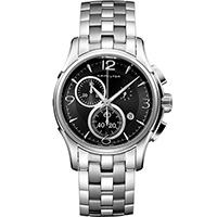 Часы Hamilton Jazzmaster H32612135, фото