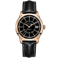 Часы Hamilton American Classic H40505731, фото