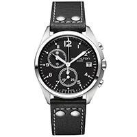 Часы Hamilton Khaki Aviation H76512733, фото