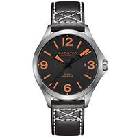 Часы Hamilton Khaki Aviation H76535731, фото