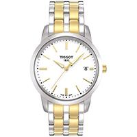 Часы Tissot Classic Dream T033.410.22.011.00, фото