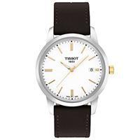 Часы Tissot Classic Dream T033.410.26.011.00, фото
