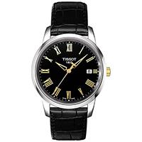Часы Tissot Classic Dream T033.410.26.053.01, фото