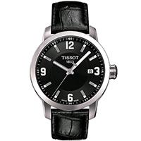 Часы Tissot T-Sport PRC 200 T055.410.16.057.00, фото