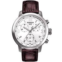 Часы Tissot T-Sport PRC 200 T055.417.16.017.01, фото