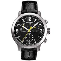 Часы Tissot T-Sport PRC 200 T055.417.16.057.00, фото