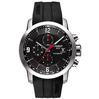 Часы Tissot T-Sport PRS 200 T055.427.17.057.00, фото
