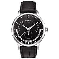 Часы Tissot T-Classic Tradition T063.637.16.057.00, фото