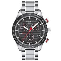 Часы Tissot T-Sport PRS 516 T100.417.11.051.01, фото