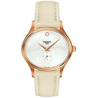 Часы Tissot  T-Lady Bella Ora T103.310.36.111.00, фото