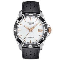 Часы Tissot T-Sport V8 T106.407.26.031.00, фото