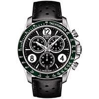 Часы Tissot T-Sport V8 T106.417.16.057.00, фото