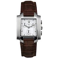 Часы Tissot T-Trend TXL T60.1.517.33, фото