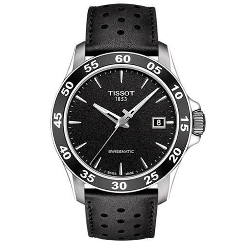 Часы Tissot T-Sport V8 T106.407.16.051.00, фото