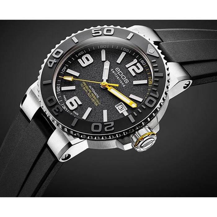 Часы Epos Sportive 3441.131.20.55.55