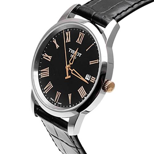 Часы Tissot Classic Dream T033.410.26.053.01