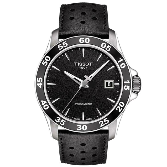 Часы Tissot T-Sport V8 T106.407.16.051.00
