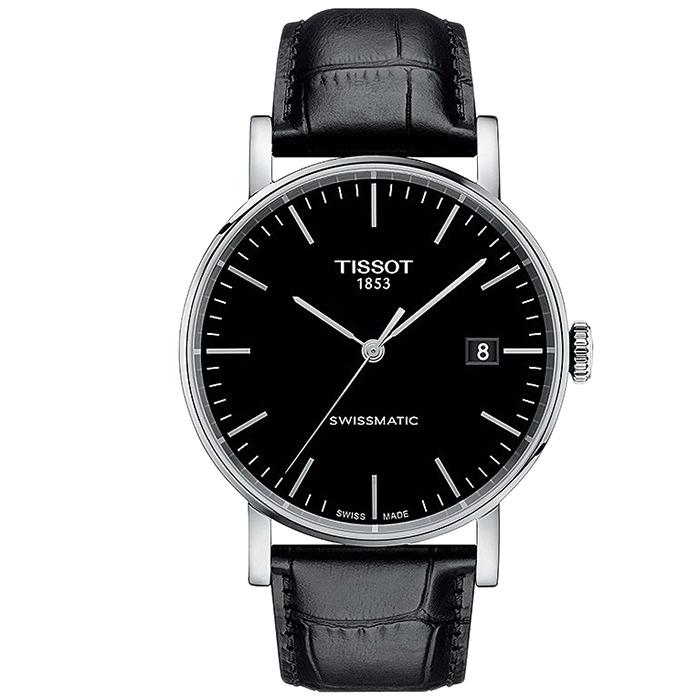 Часы Tissot T-Classic Everytime T109.407.16.051.00
