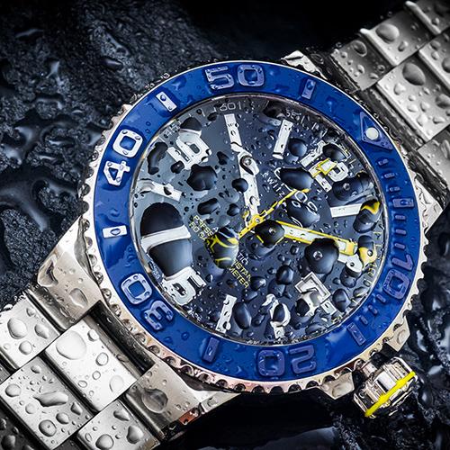 Часы Epos Sportive 3441.131.96.56.30, фото