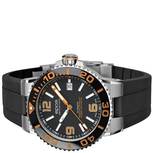 Часы Epos Sportive 3441.131.99.52.55, фото