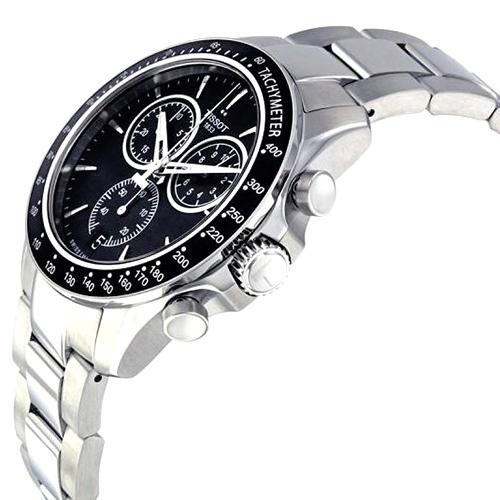 Часы Tissot  T-Sport V8 T106.417.11.051.00, фото