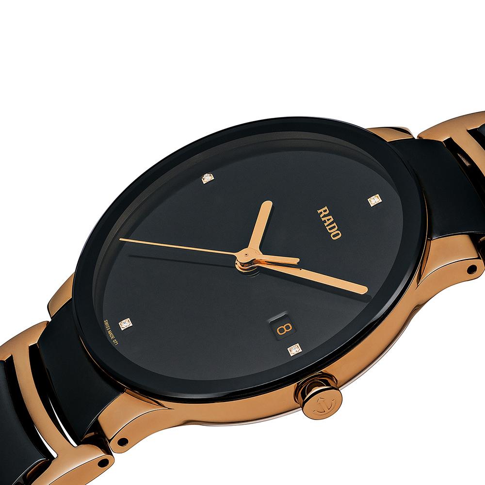 Часы Rado Centrix 01.115.0554.3.071