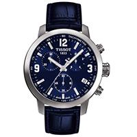 Часы Tissot  T-Sport PRC 200 T055.417.16.047.00, фото