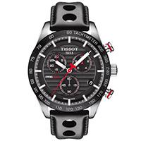 Часы Tissot T-Sport PRS 516 T100.417.16.051.00, фото