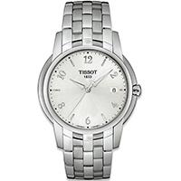 Часы Tissot Ballade III T97.1.481.32, фото