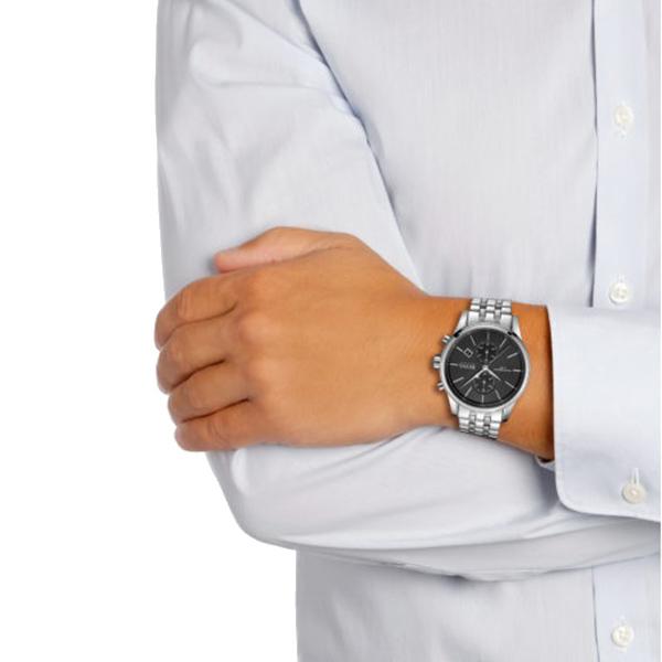Часы Hugo Boss Classic 1513383