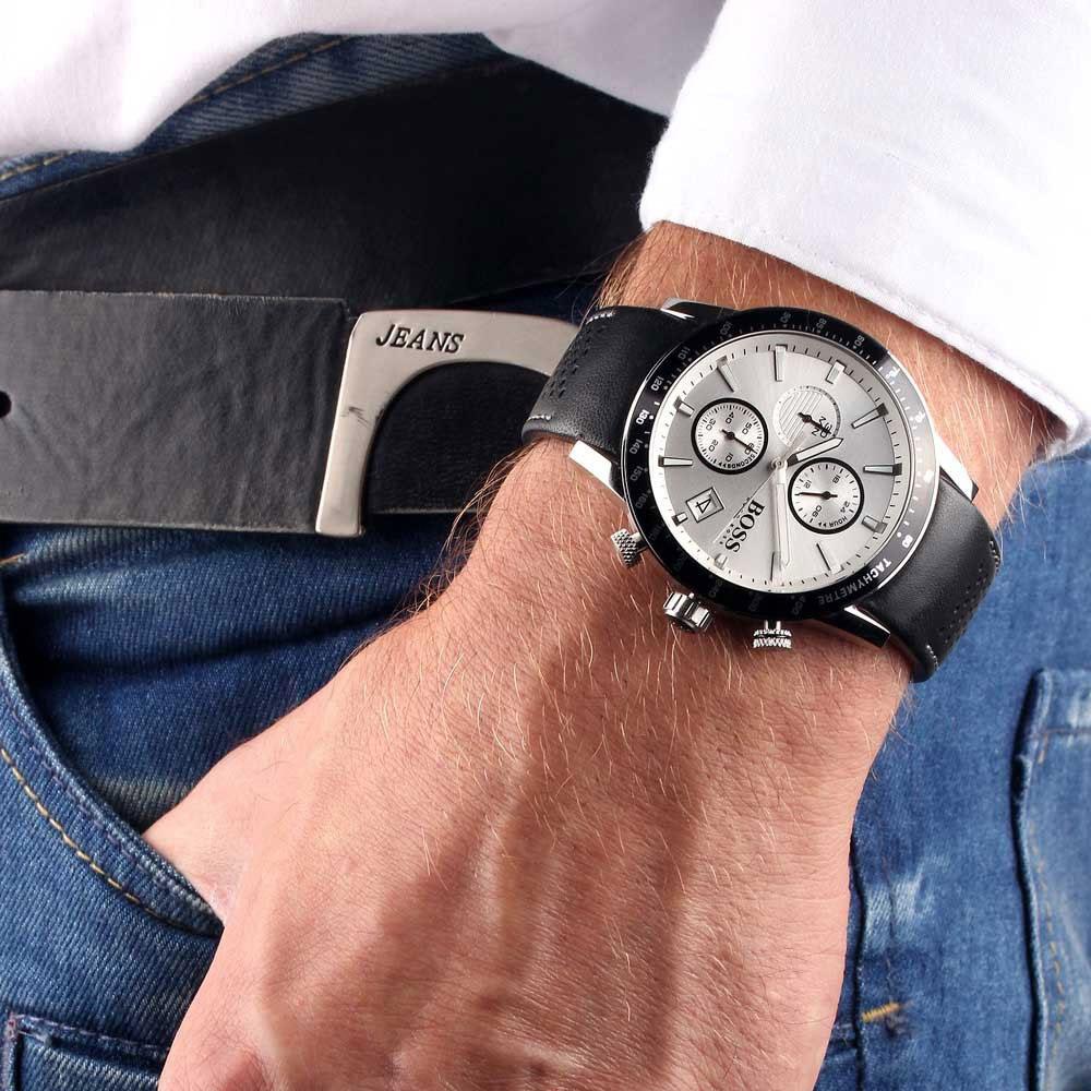 Часы Hugo Boss Contemporary Sport 1513403