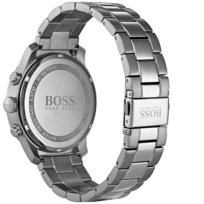 Часы Hugo Boss Contemporary Sport 1513527