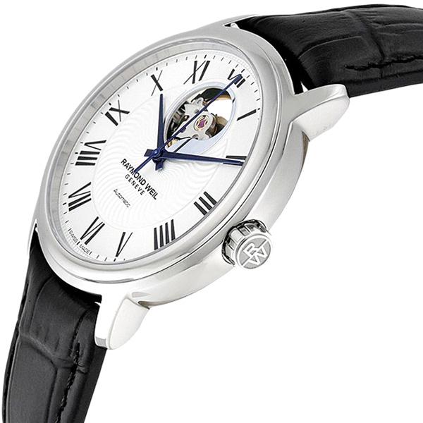 Часы Raymond Weil Maestro 2227-STC-00659