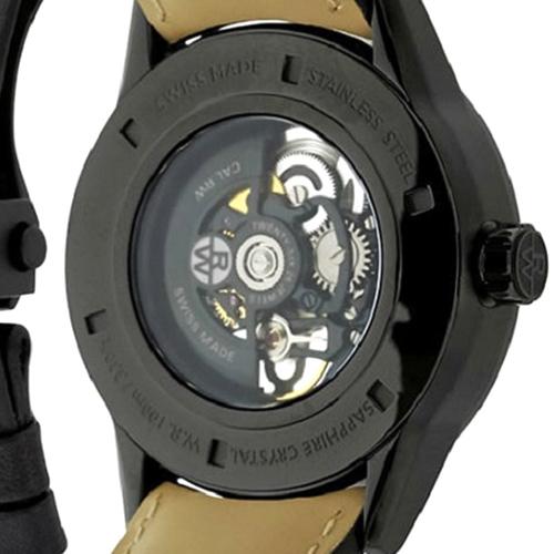 Часы Raymond Weil Freelancer 2715-BKC-20021