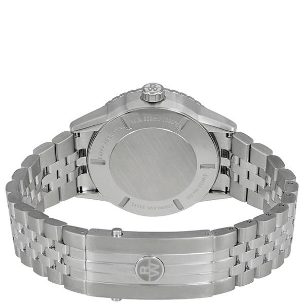 Часы Raymond Weil Freelancer 2760-ST3-50001