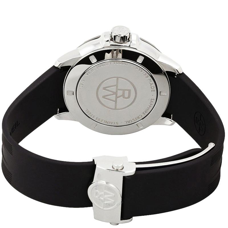Часы Raymond Weil Tango 8160-SR2-20001