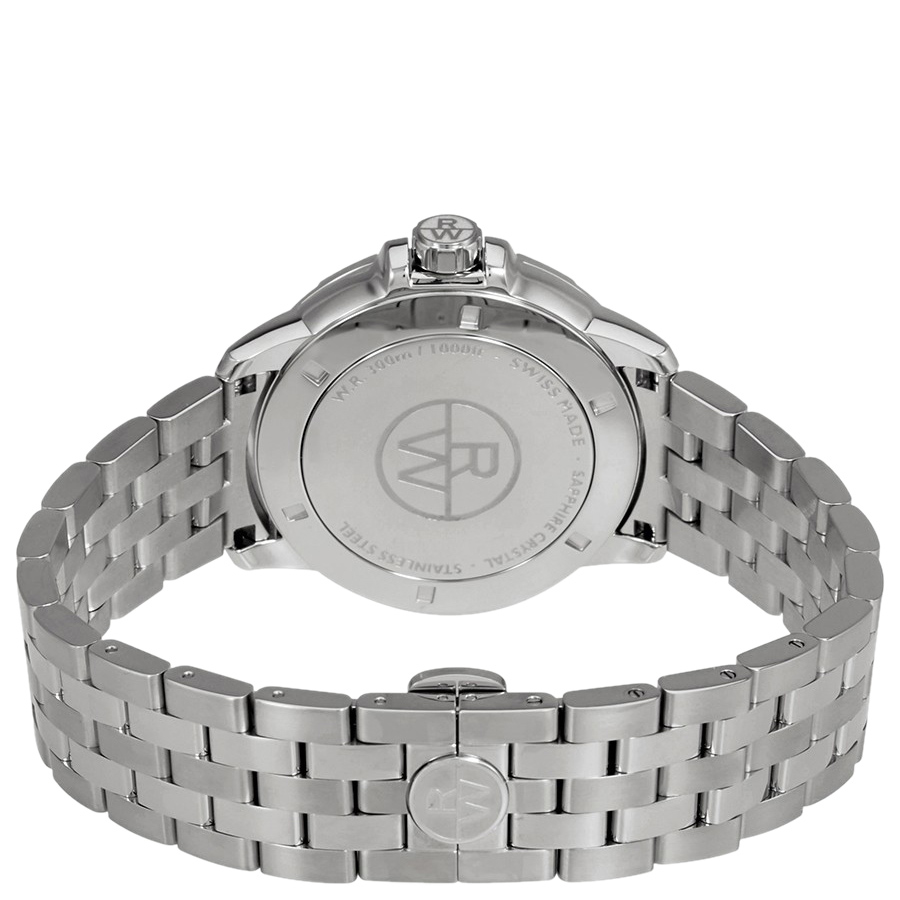Часы Raymond Weil Tango 8160-ST2-50001
