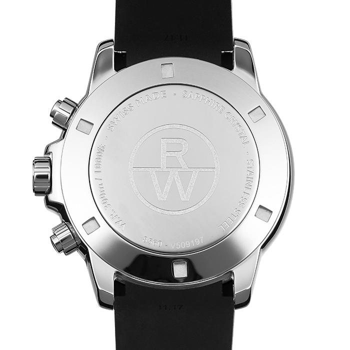 Часы Raymond Weil Tango 8560-SR1-20001