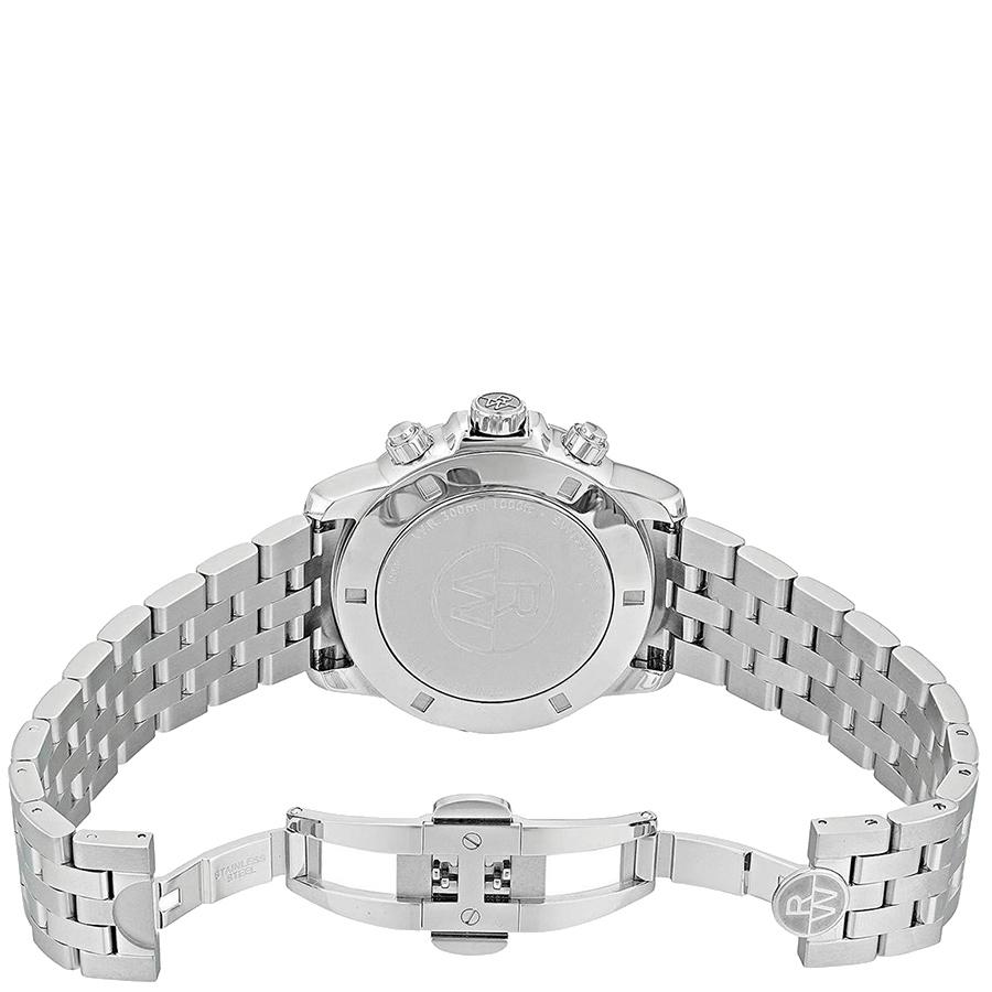 Часы Raymond Weil Tango 8560-ST2-50001