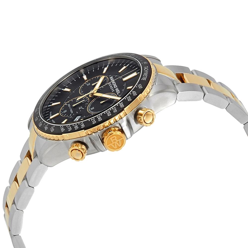 Часы Raymond Weil Tango 8570-SP1-20001
