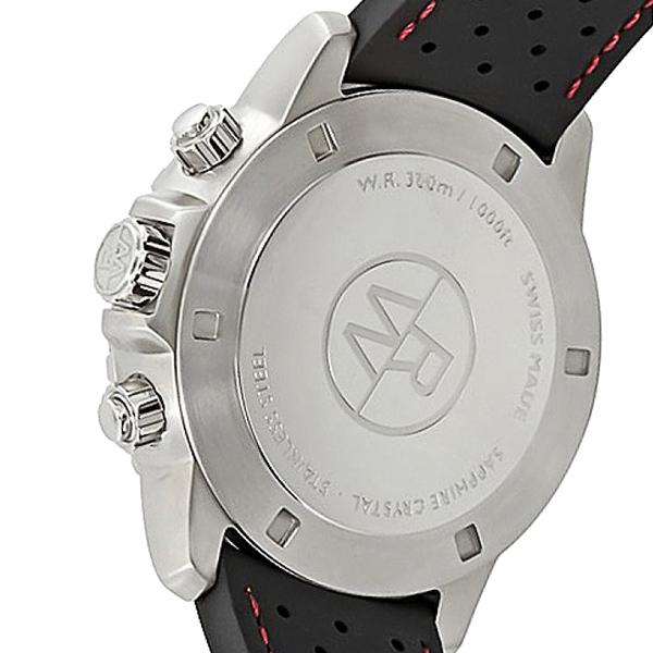 Часы Raymond Weil Tango 8570-SR1-05207