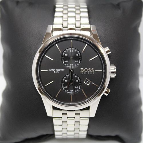 Часы Hugo Boss Classic 1513383, фото