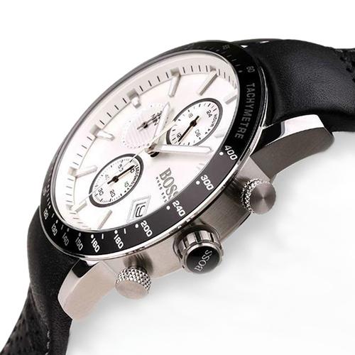 Часы Hugo Boss Contemporary Sport 1513403, фото