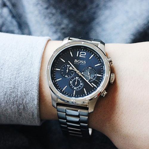 Часы Hugo Boss Contemporary Sport 1513527, фото