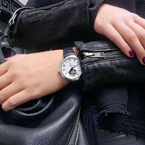 Часы Raymond Weil Maestro 2227-STC-00659, фото