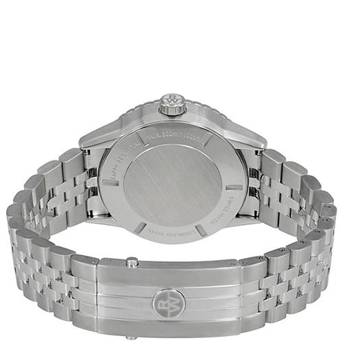 Часы Raymond Weil Freelancer 2760-ST3-50001, фото