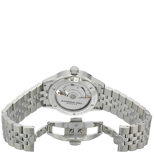 Часы Raymond Weil Freelancer 2780-ST-20001, фото
