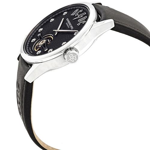 Часы Raymond Weil Freelancer 2780-STC-ACDC1, фото