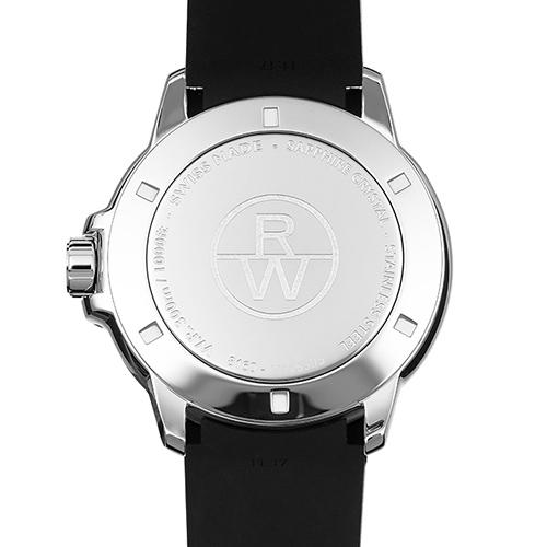 Часы Raymond Weil Tango 8160-SR1-20001, фото