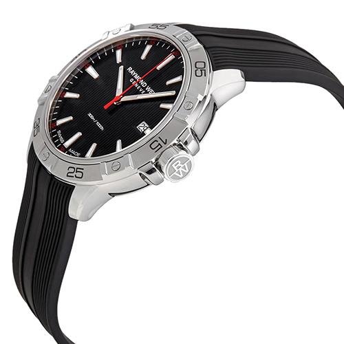 Часы Raymond Weil Tango 8160-SR2-20001, фото